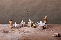 Simple Things Weihnachten von Nailia Schwarz