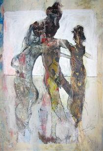 Drei von Edgar Piel