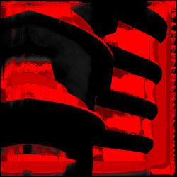 Angebunden12-2012