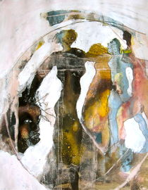 Salome 2011 von Edgar Piel