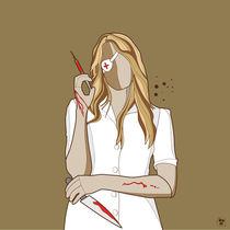 Nurse-01