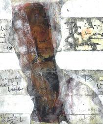 Loveletter 1 von Edgar Piel