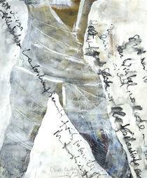 Loveletter 2 von Edgar Piel