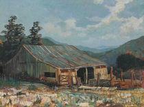 Loomis Ranch von Hatch Graham