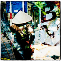 Film-double-exposure-francis-roux-vietnam-photographer-1
