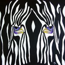 Wild by Annett Tropschug