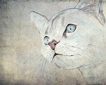 Catsmomentsbeige2