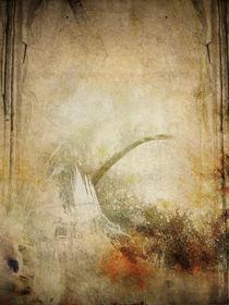 An jenem Morgen by Bernhard Kosten