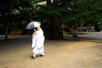 Monk von Rubi Rincon Peña