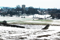 Winter-in-spofforth
