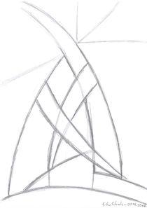 Kritzelei 12 - zusammen von zulu