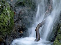 Waterfall von Odon Czintos