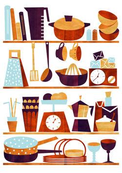 Kitchen-city-pattern-3-450dpi