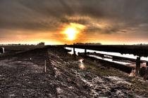 Am Kanal (RETEK) by michas-pix