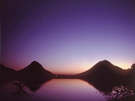 C-118-dot-11-s-pushkar-lake-sunset