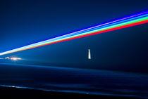 Laser-15-1-of-1