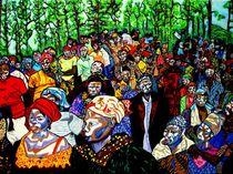 Congo by brenda  Marik-Schmidt