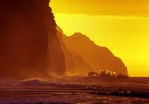 95haw-12-24-na-pali-coast-kauai
