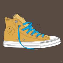 Converse-01