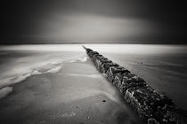 5884-0212-sylt-impressions-71
