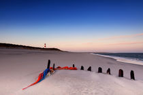 6997-0212-sylt-impressions-72