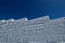 Dsc-2824-the-wall