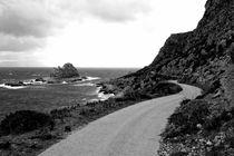 Dsc-7168-sea-road