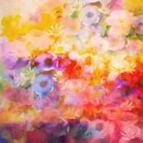 Flower Fiesta von Lutz Baar