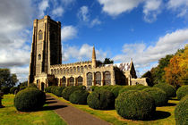 Lavenham-church-12x8
