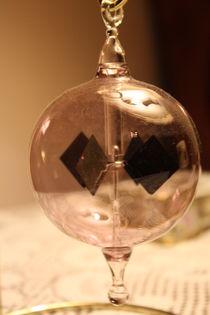 Solar Ball thingy von donleo