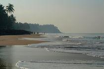 Black-beach-varkala