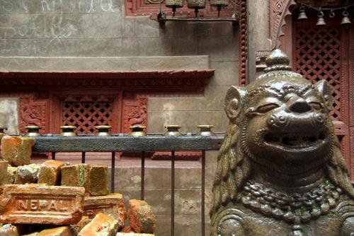 Fu-and-nepal-bricks