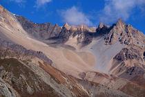 Scenery-yak-kharka-to-thorung-phedi-12