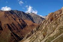 Scenery-yak-kharka-to-thorung-phedi