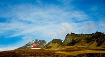 Iceland_005 by mvg foto