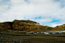 Iceland_004 by mvg foto
