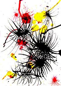 Alien-flower-3