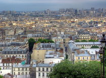 Paris by paris-foto