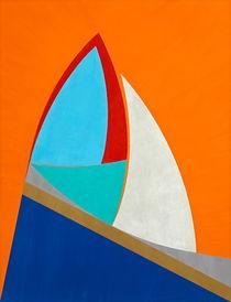 Strata by David Senouf