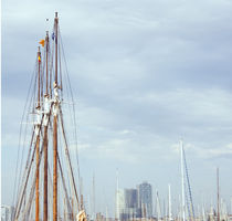 masts of my dreams by alice-insomnia