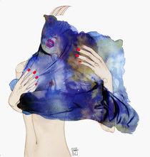 wind1 von Sara Ligari
