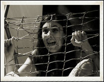 Trapped von Brian Grady