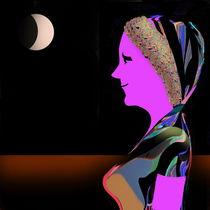 Miss-pinkston-moonwalking-large-500-dpi