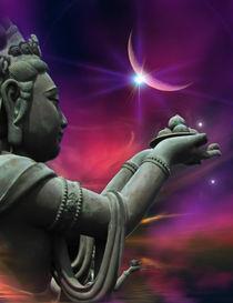 Buddha-filtered