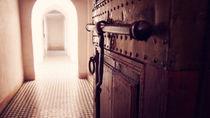 Hallway-edit
