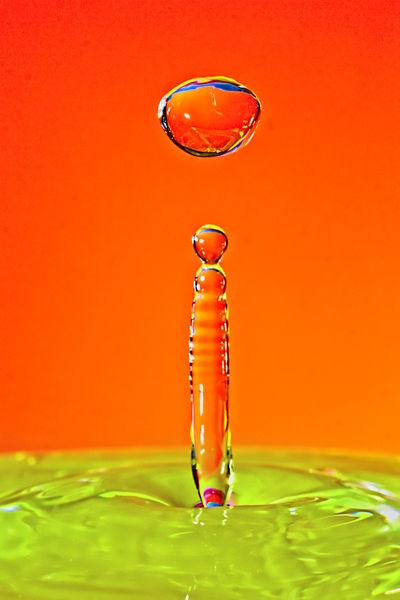 Orange-water-cr