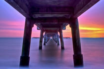 Deal-pier-sunrise-large
