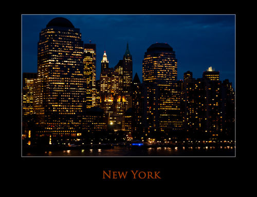 New-york-1470-2-rahmen