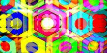 Positive Geometrie. von Bernd Vagt