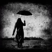 The Storm Around Me von Dia Takacsova